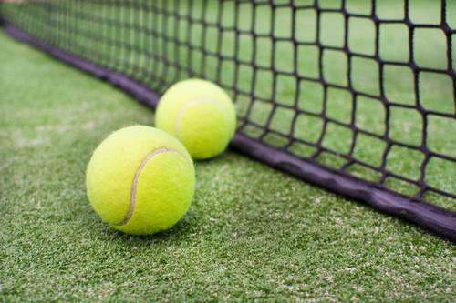 Take the LIRR to the US Open from Your Alston Apartment