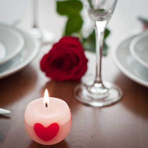 These Ronkonkoma Eateries Will Make For a Perfect Valentine's Day Destination