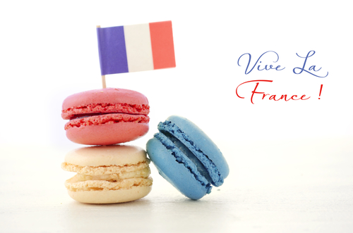 Bastille Day is July 14 – Here's Where To Go for French Food