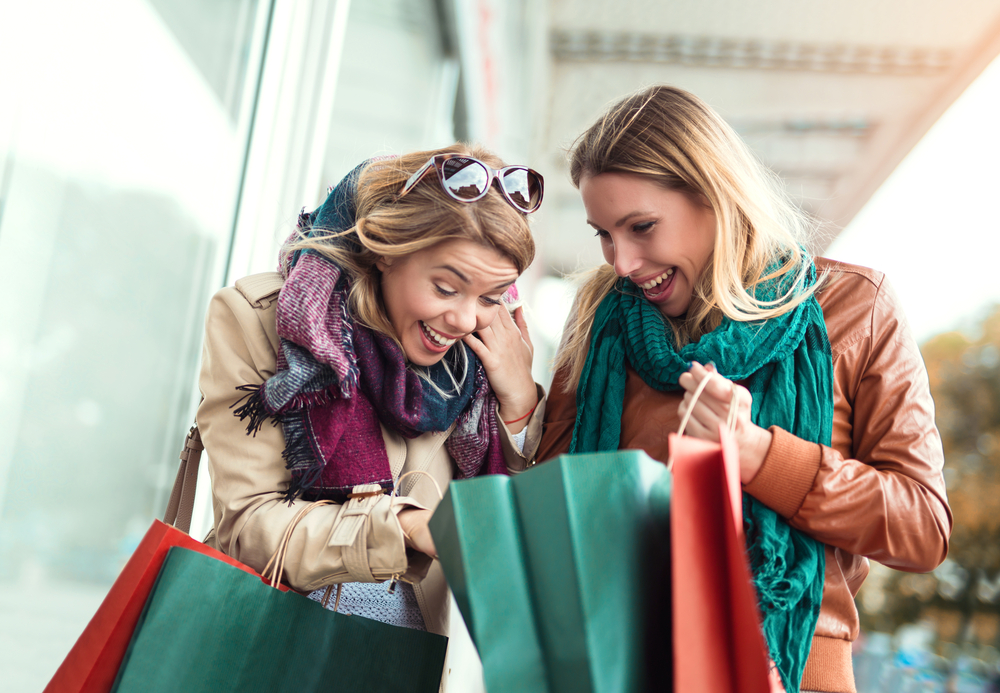 Where To Shop in Ronkonkoma on Small Business Saturday