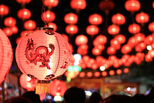 Celebrate Lunar New Year at These Ronkonkoma Chinese Restaurants